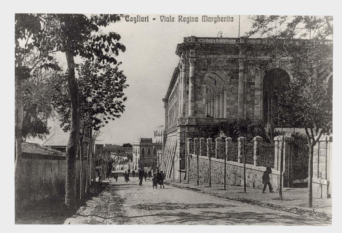 Archivio Comunale - 1910 - Topografia_jpg_foto 0011