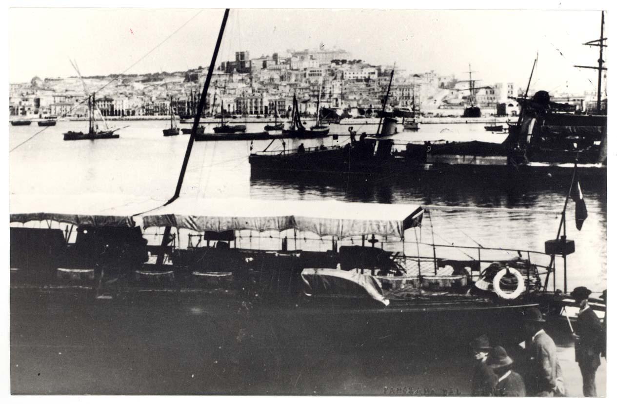 Archivio Comunale - 1910 - Topografia_jpg_foto 0028bis