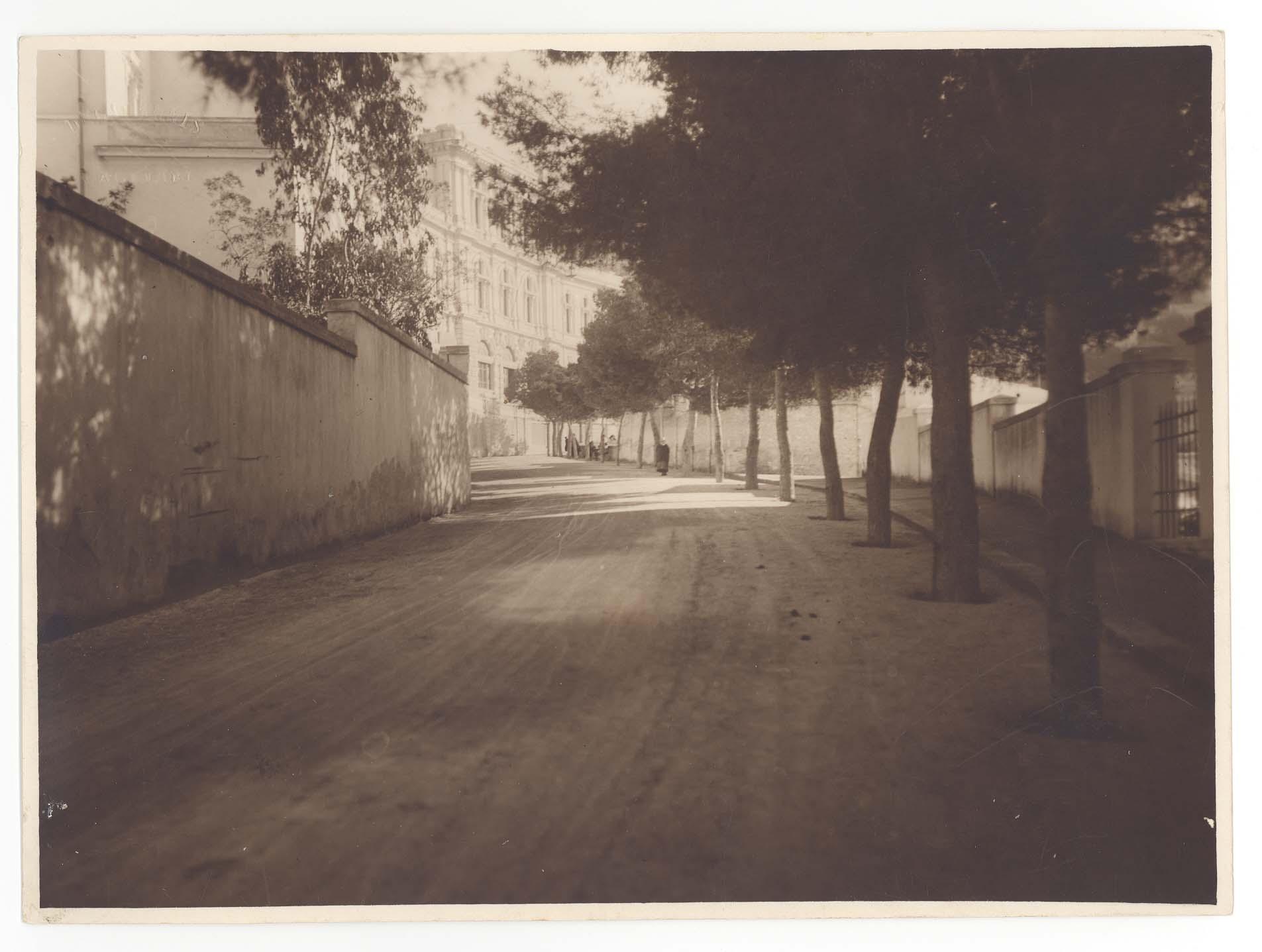 Archivio Comunale - 1920 - Topografia_jpg_foto 0012