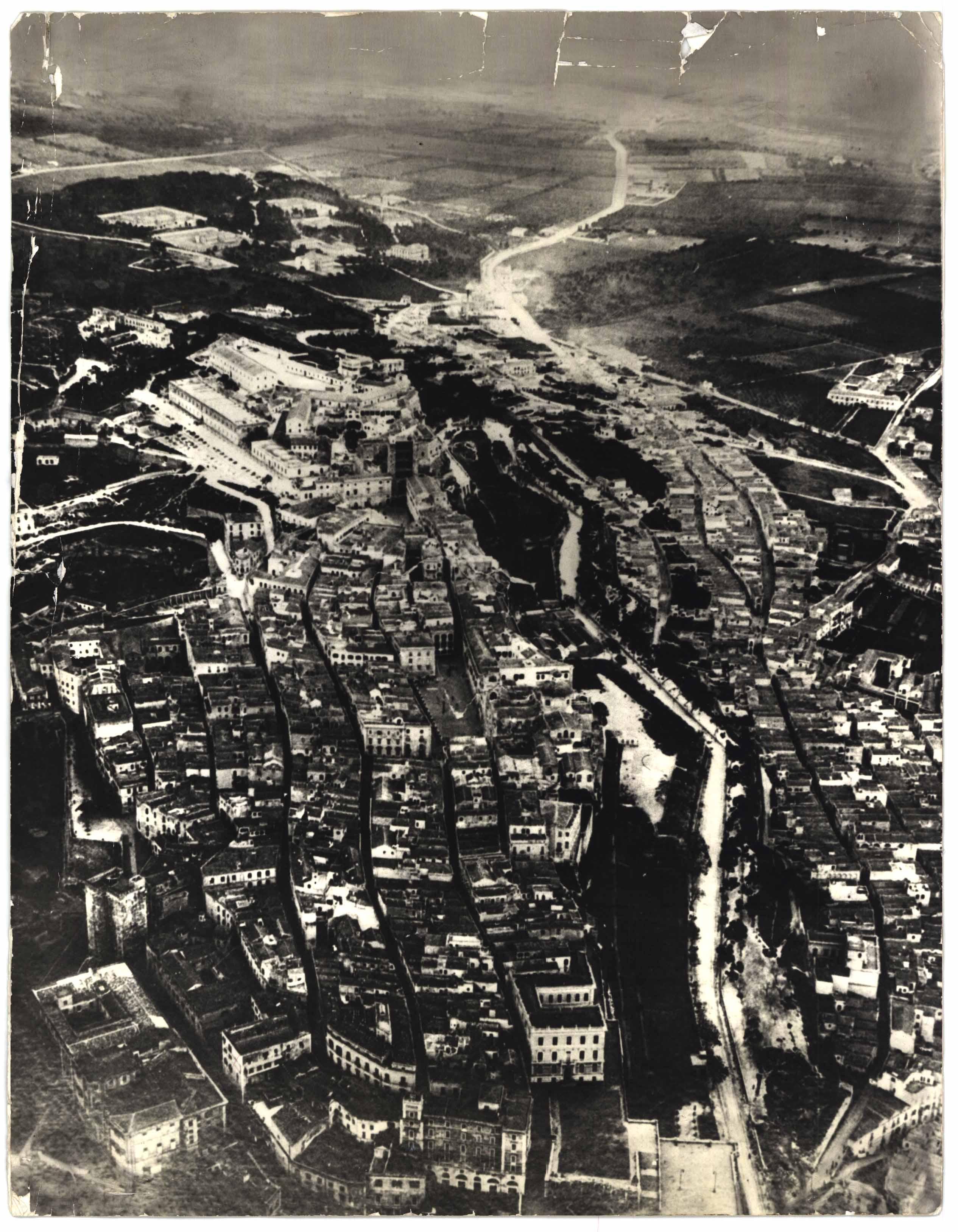 Archivio Comunale - 1920 - Topografia_jpg_foto 0029