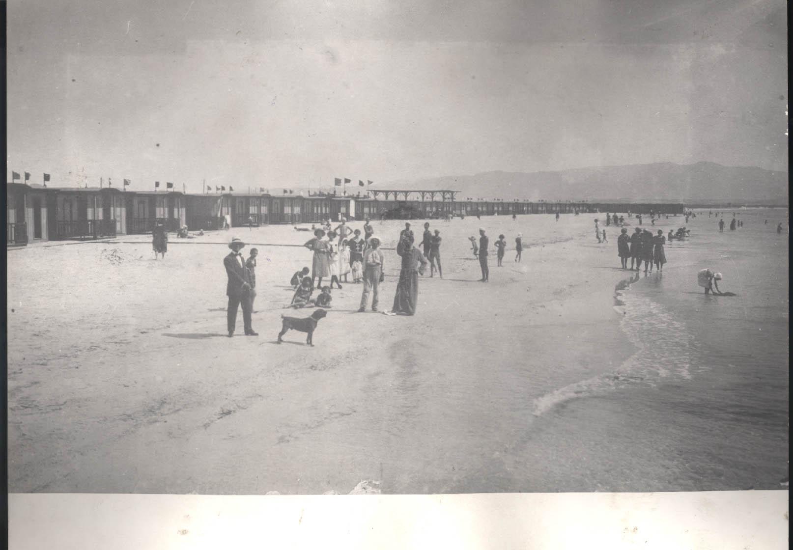 Archivio Comunale - 1920 - Topografia_jpg_foto 0031