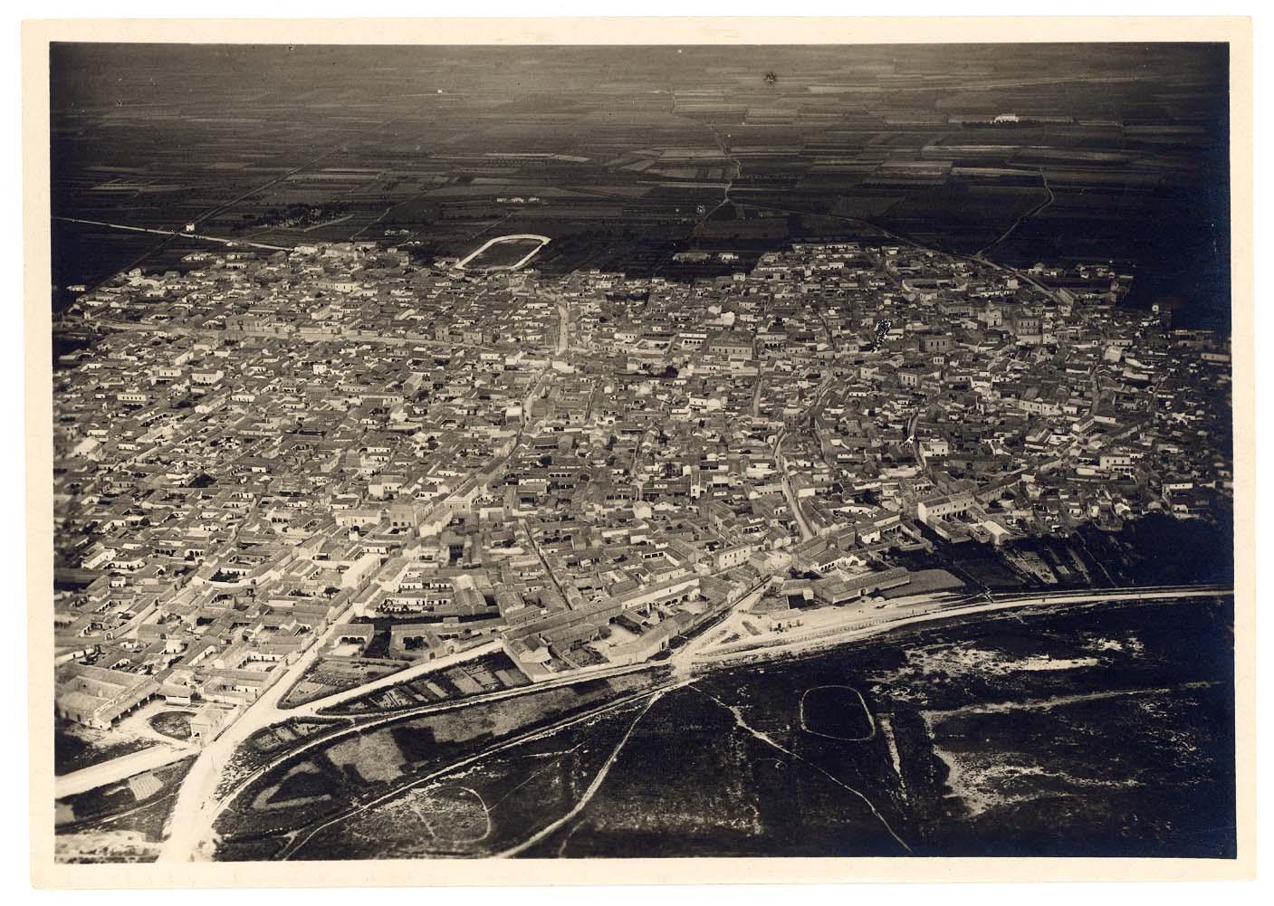 Archivio Comunale - 1921 - Tipografia_jpg_foto 0030 10-13