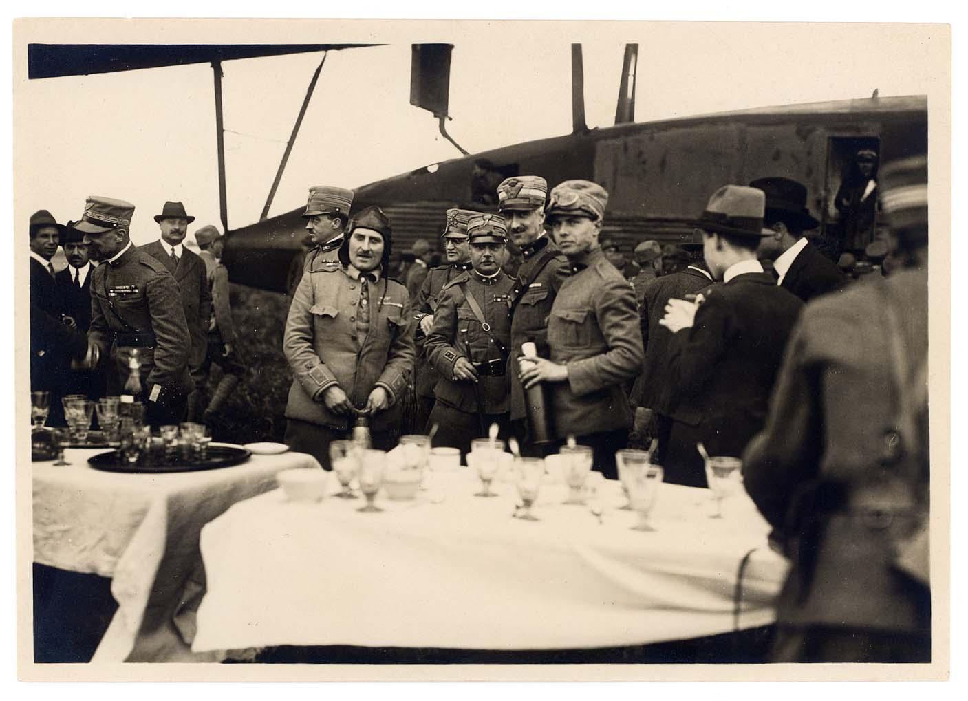 Archivio Comunale - 1921 - Topografia_jpg_foto 0030 1-13