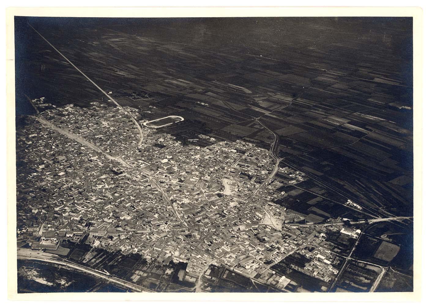 Archivio Comunale - 1921 - Topografia_jpg_foto 0030 11-13