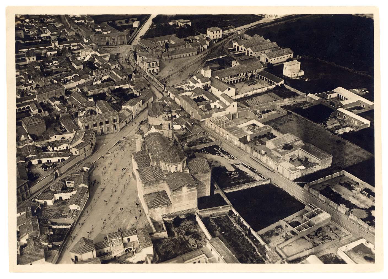 Archivio Comunale - 1921 - Topografia_jpg_foto 0030 13-13