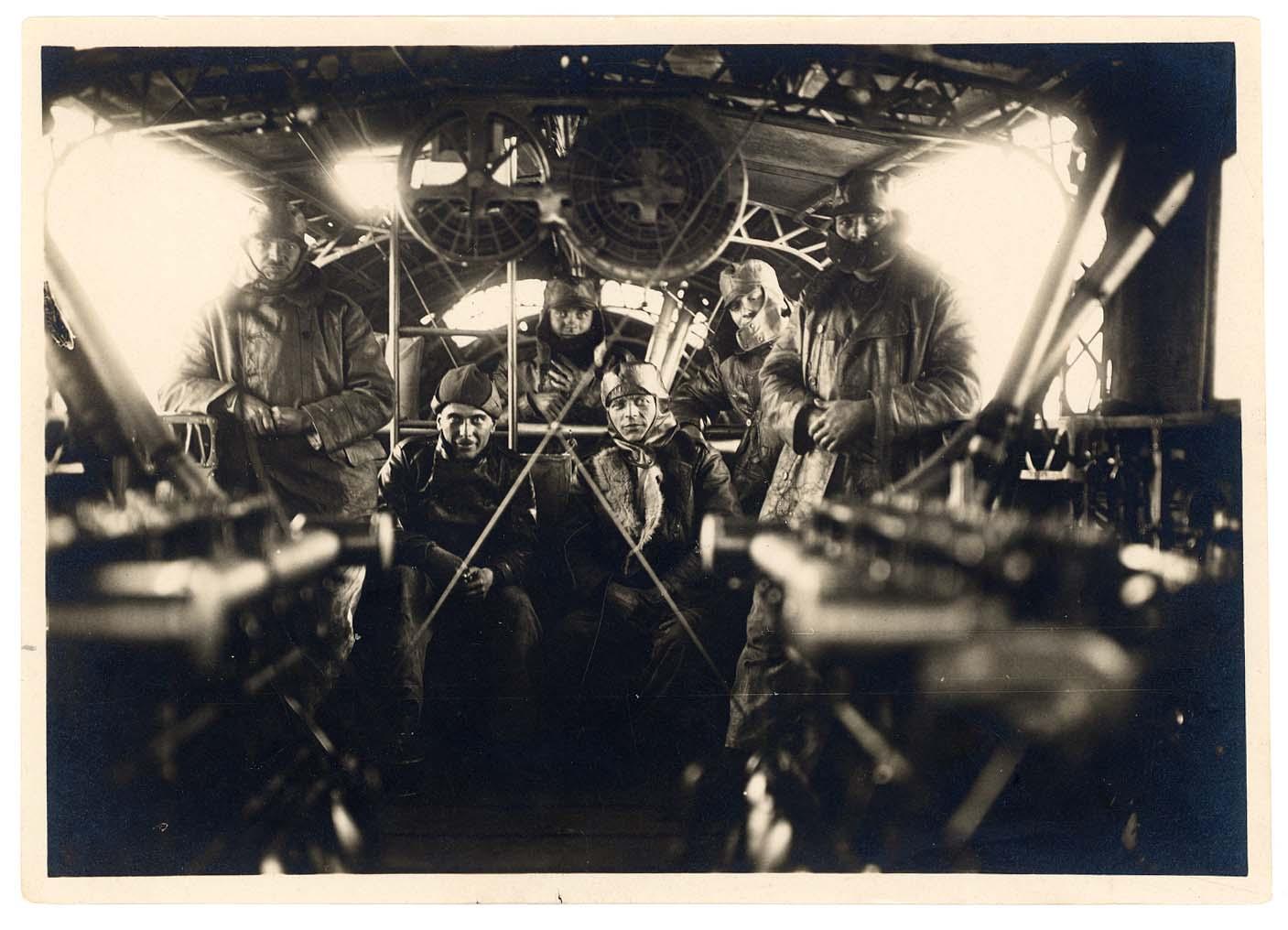 Archivio Comunale - 1921 - Topografia_jpg_foto 0030 2-13