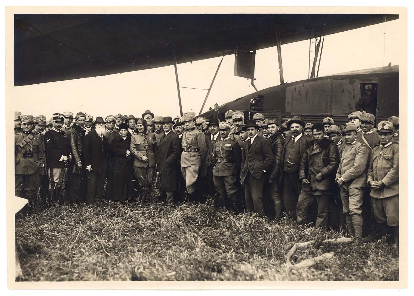 Archivio Comunale - 1921 - Topografia_jpg_foto 0030 3-13