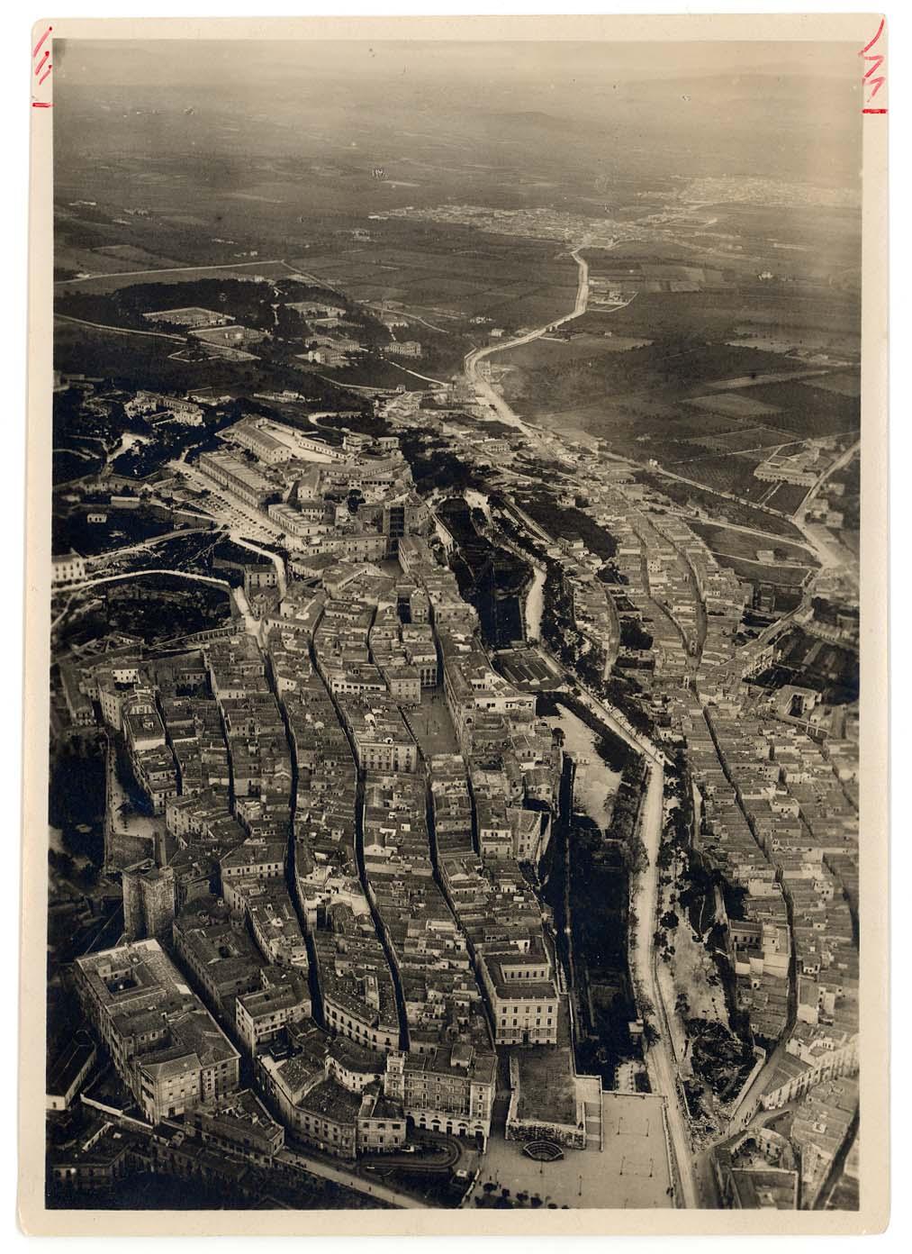 Archivio Comunale - 1921 - Topografia_jpg_foto 0030 4-13