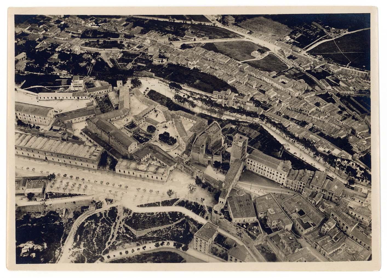 Archivio Comunale - 1921 - Topografia_jpg_foto 0030 5-13