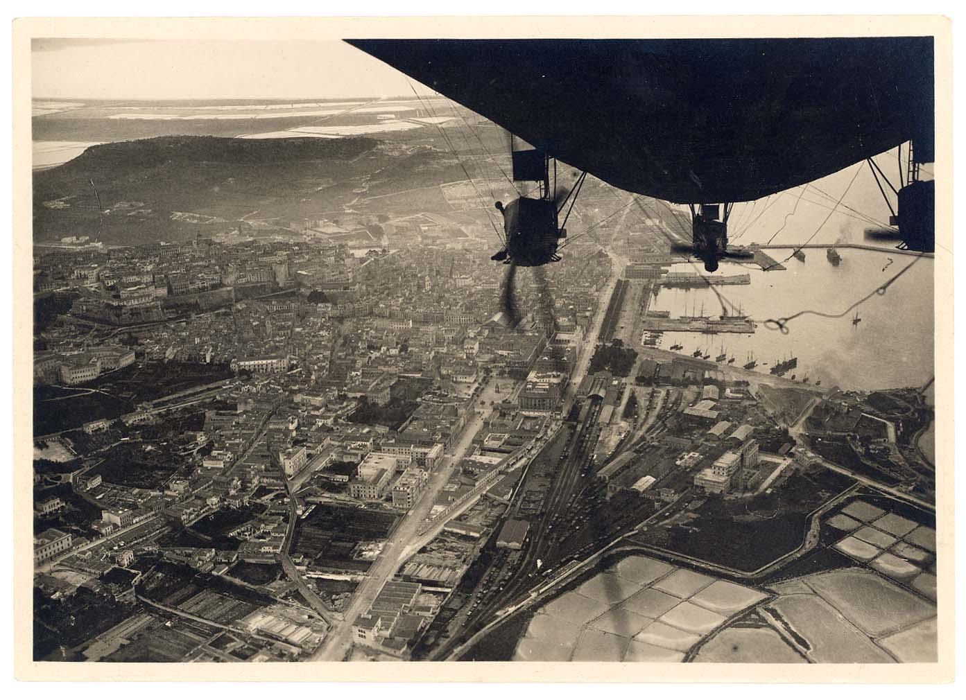 Archivio Comunale - 1921 - Topografia_jpg_foto 0030 6-13