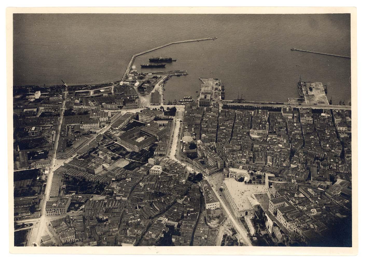 Archivio Comunale - 1921 - Topografia_jpg_foto 0030 7-13