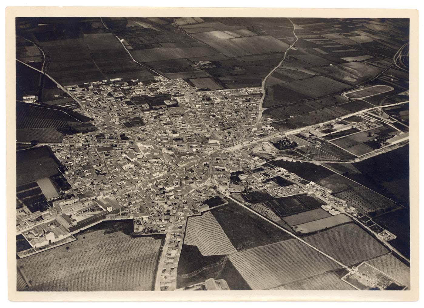 Archivio Comunale - 1921 - Topografia_jpg_foto 0030 8-13