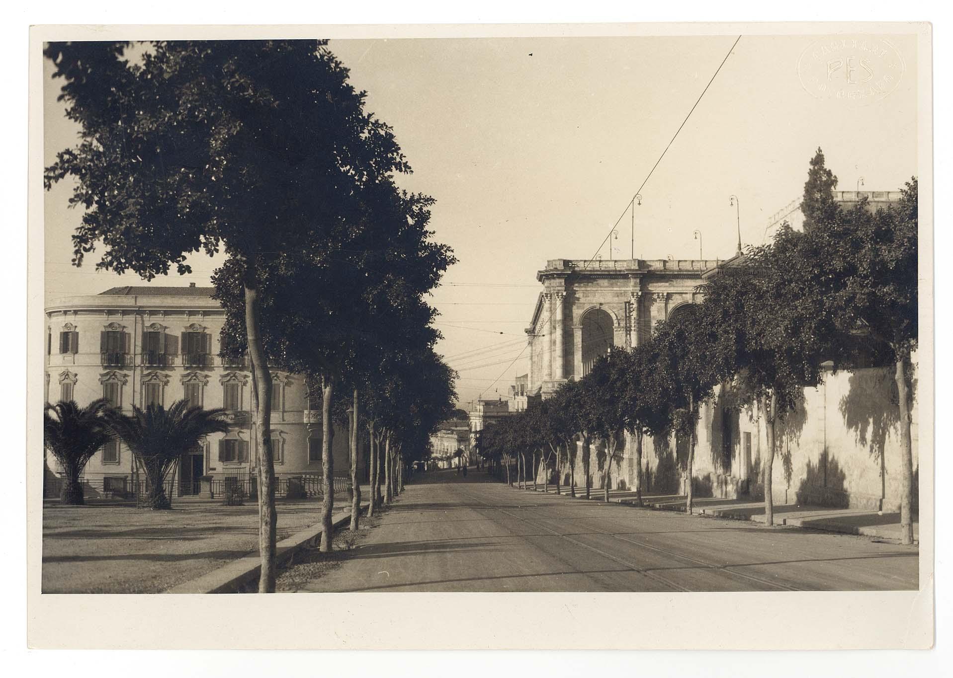 Archivio Comunale - 1925 - Topografia_jpg_foto 0013