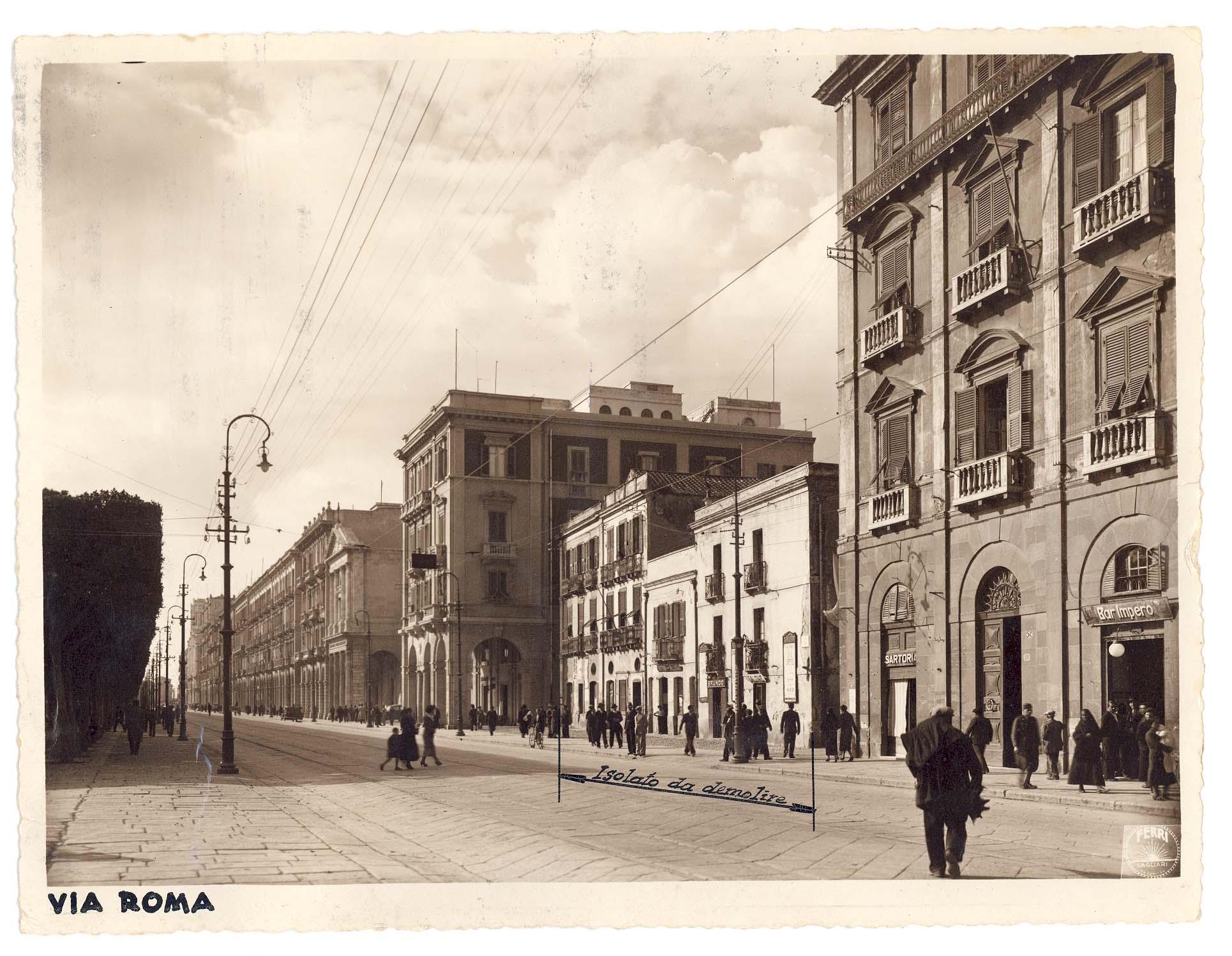 Archivio Comunale - 1930 - Topografia_jpg_foto 0006 1-3