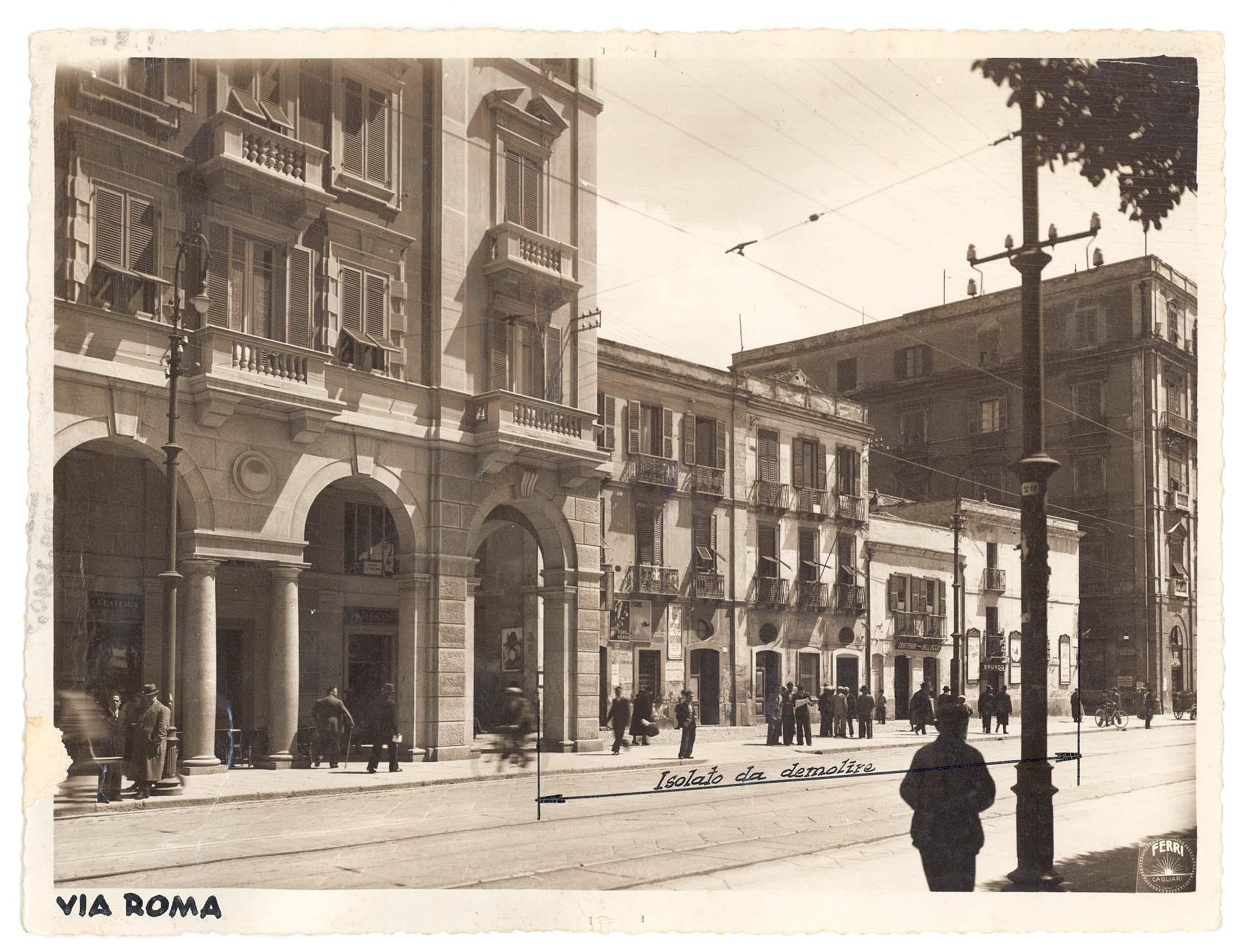 Archivio Comunale - 1930 - Topografia_jpg_foto 0006 2-3