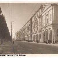 Archivio Comunale - 1930 - Topografia_jpg_foto 0006 3-3