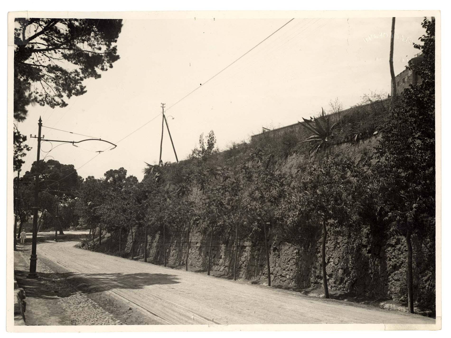 Archivio Comunale - 1930 - Topografia_jpg_foto 0014 1-3
