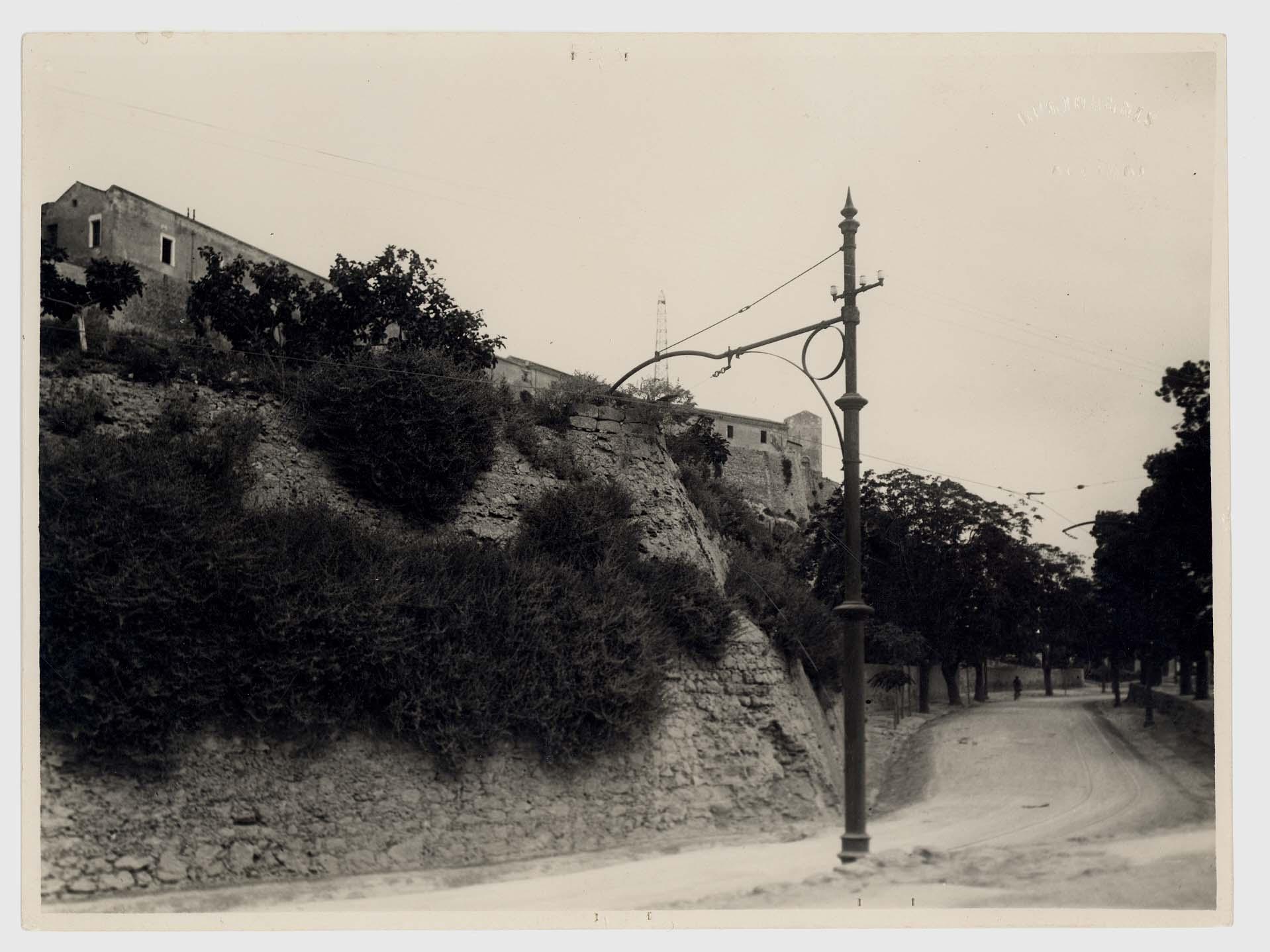 Archivio Comunale - 1930 - Topografia_jpg_foto 0014 2-3