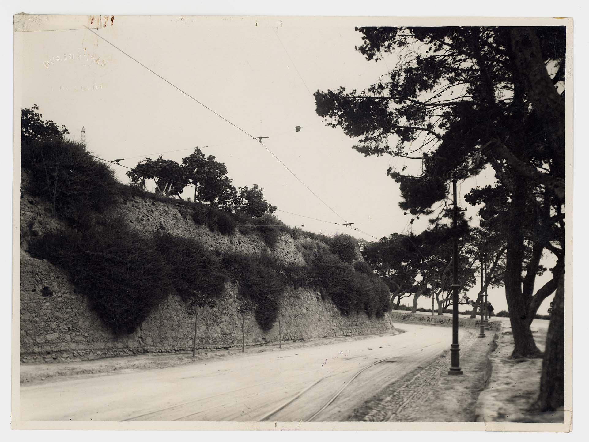 Archivio Comunale - 1930 - Topografia_jpg_foto 0014 3-3