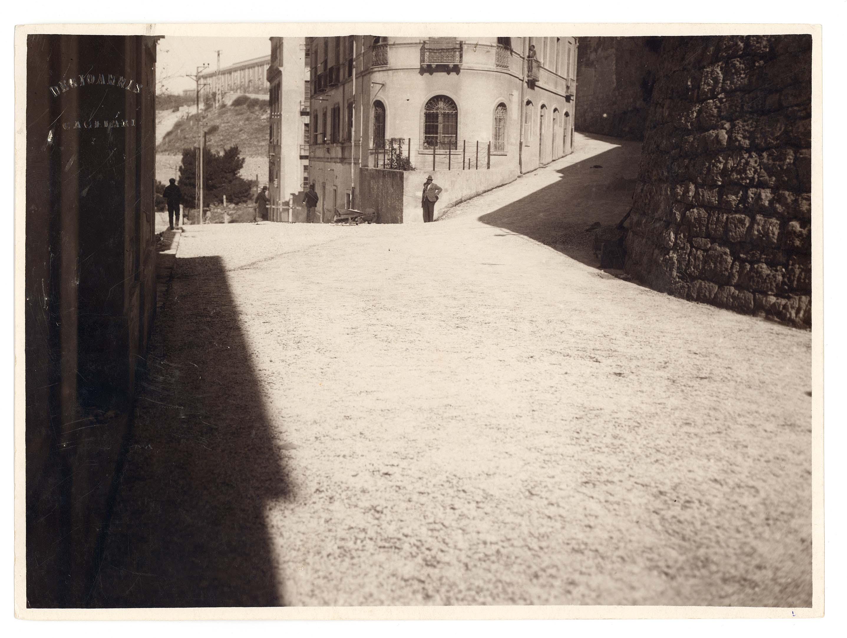 Archivio Comunale - 1930 - Topografia_jpg_foto 0015 2-2