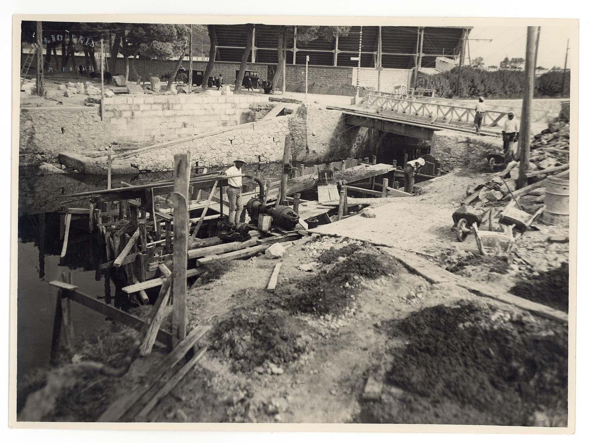 Archivio Comunale - 1930 - Topografia_jpg_foto 0016