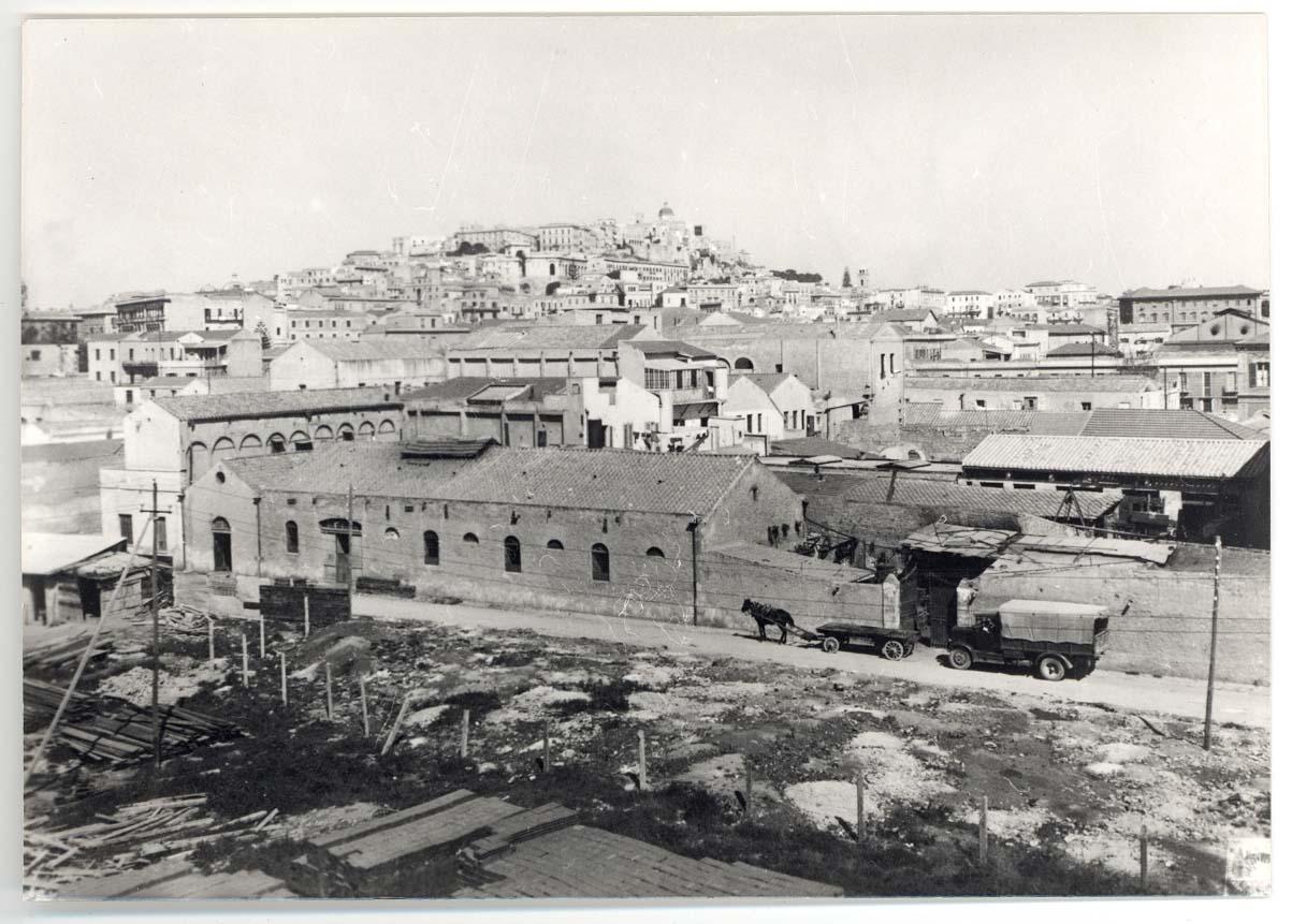 Archivio Comunale - 1930 - Topografia_jpg_foto 0032