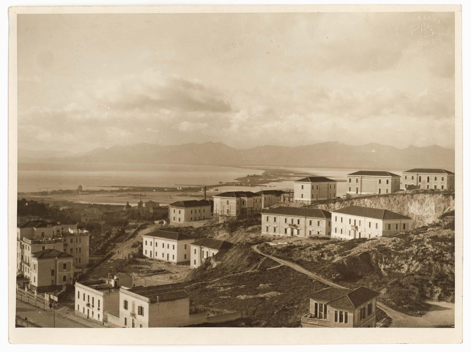 Archivio Comunale - 1936 - Topografia_jpg_foto 0033