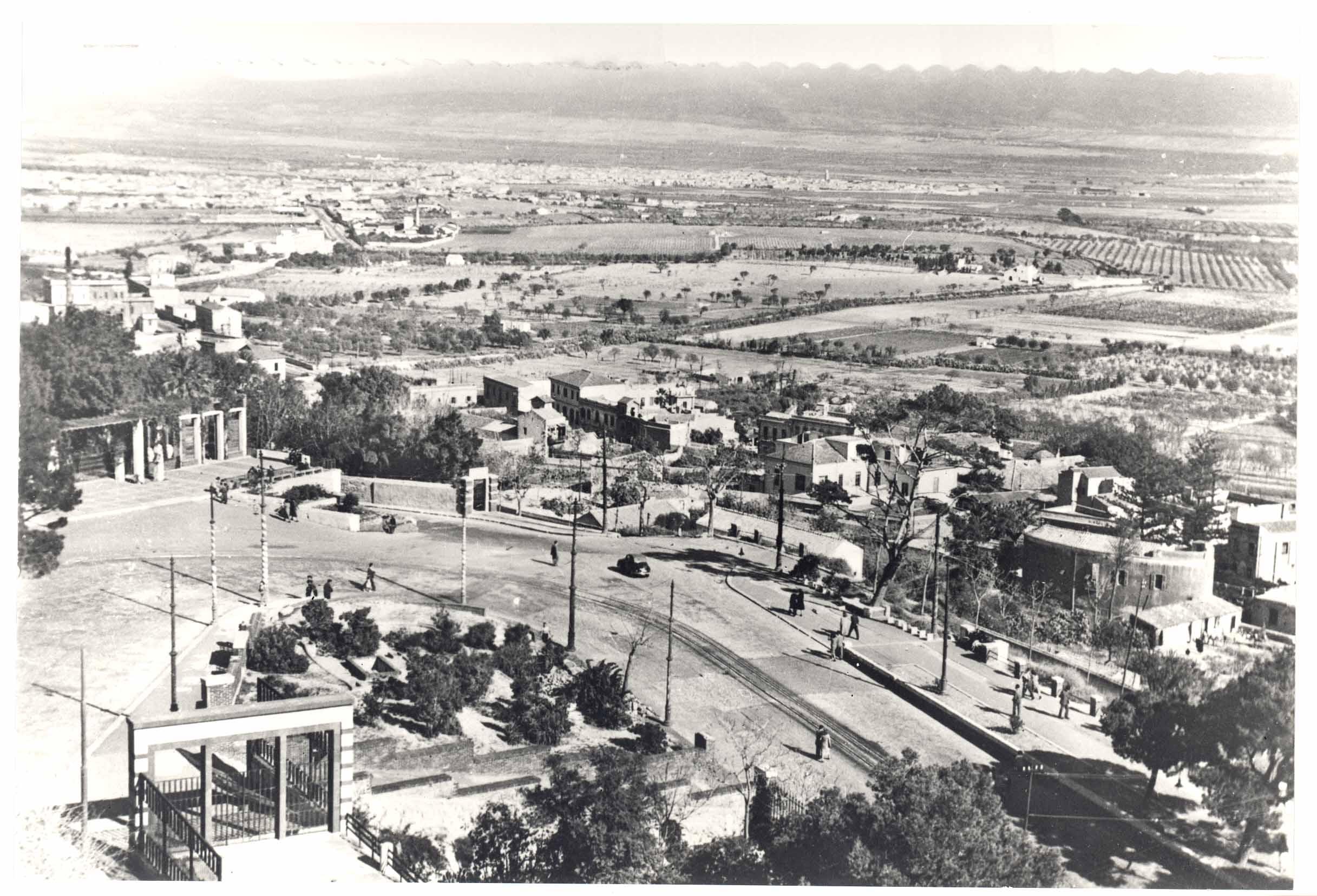 Archivio Comunale - 1950 - Topografia_jpg_foto 0035