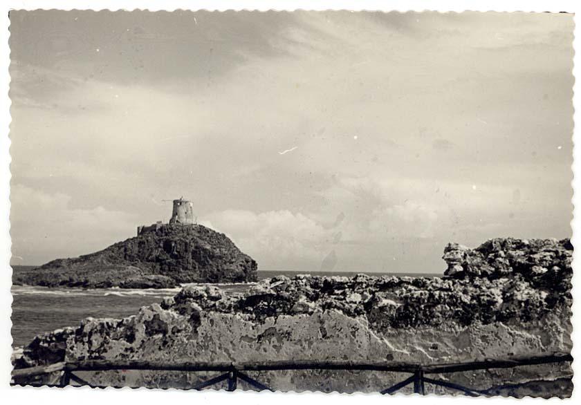 Archivio Comunale - 1955 - Topografia_jpg_foto 0023