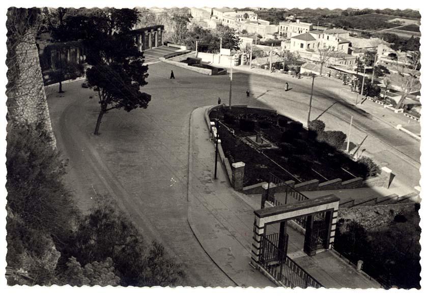 Archivio Comunale - 1955 - Topografia_jpg_foto 0036