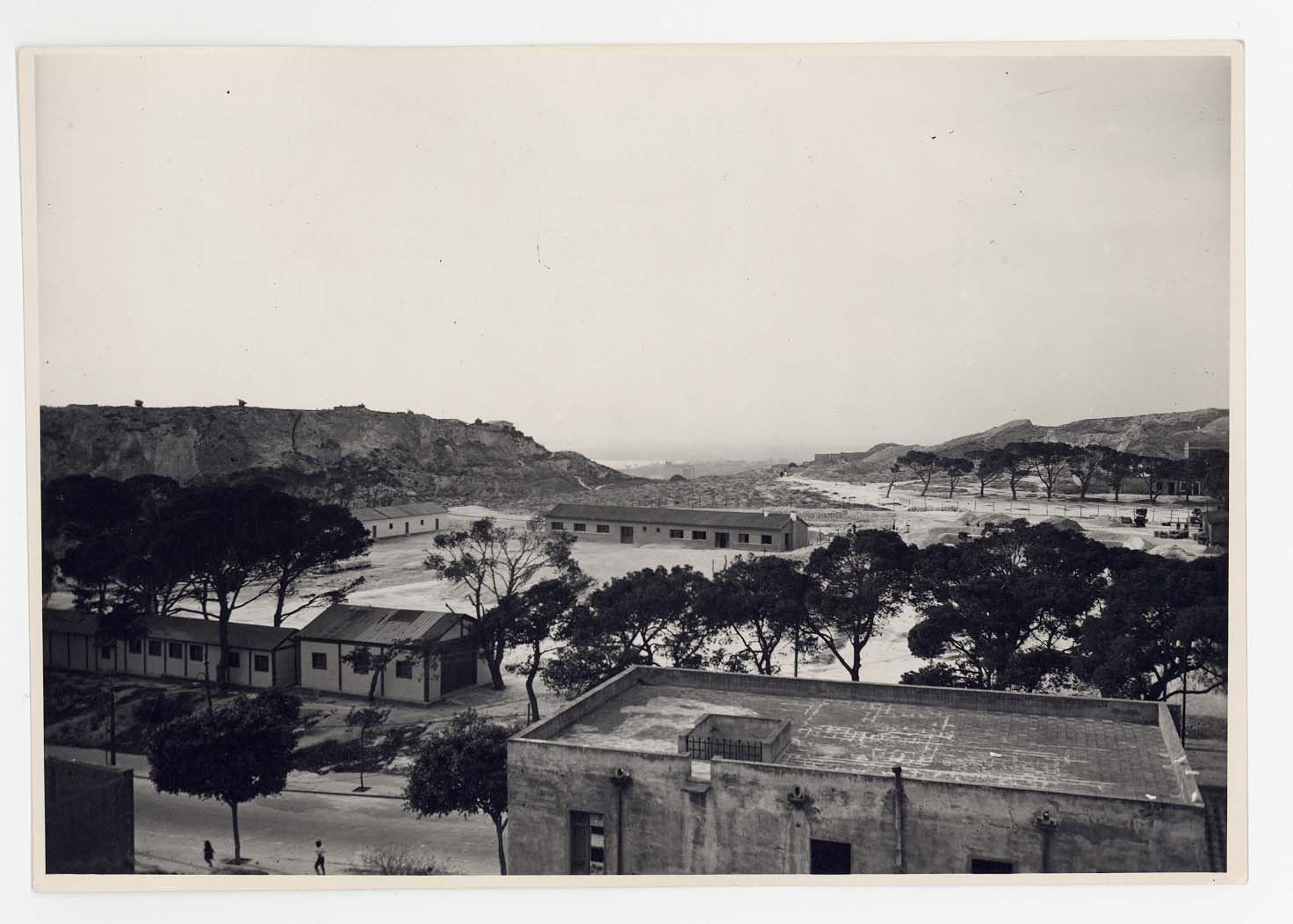 Archivio Comunale - 1956 - Topografia_jpg_foto 0017 1-3