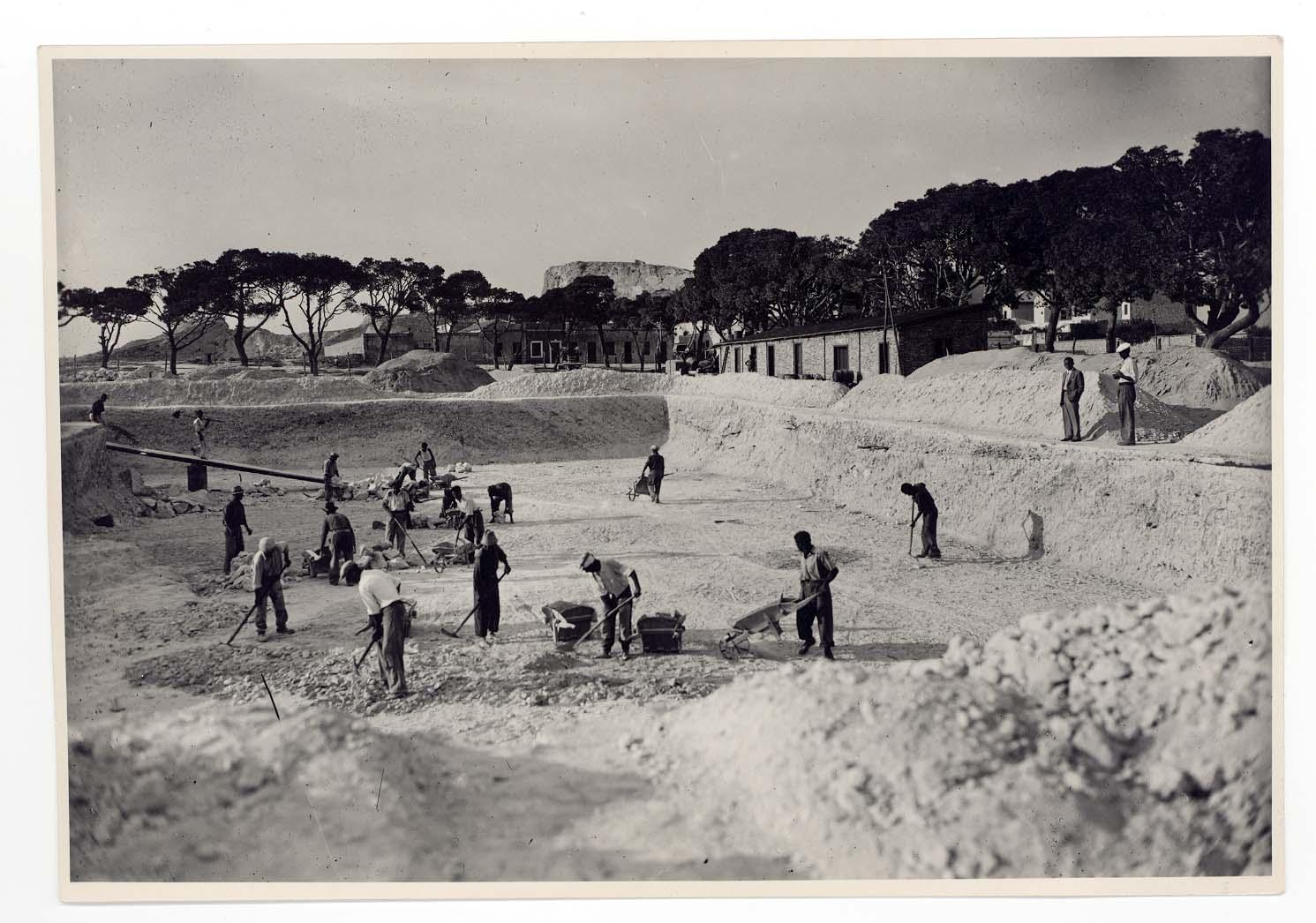 Archivio Comunale -1956 - Topografia_jpg_foto 0017 2-3