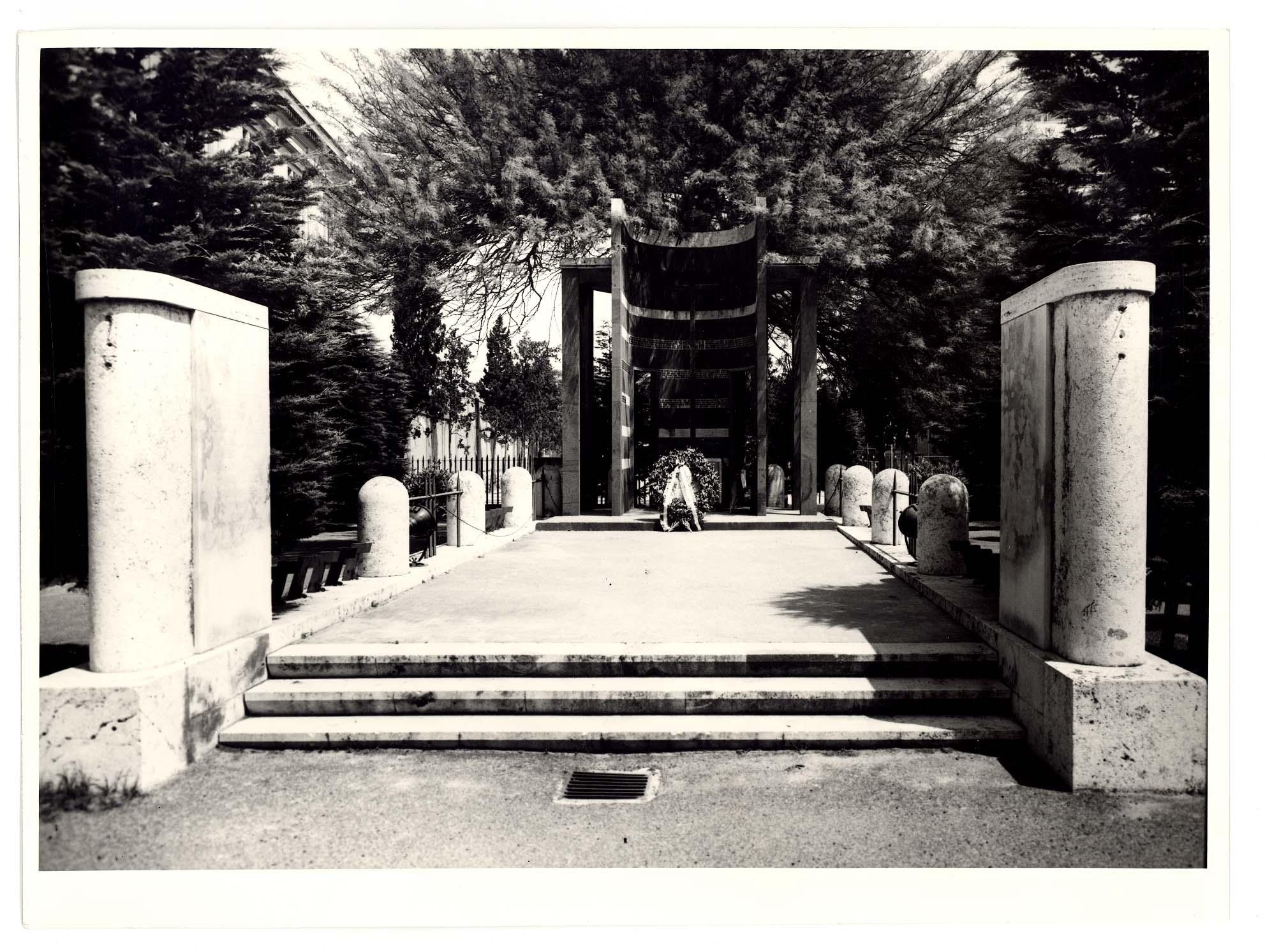 Archivio Comunale - 1960 - Topografia_jpg_foto 0024