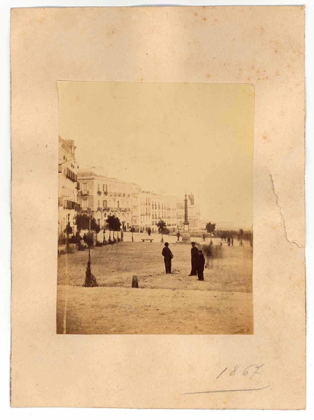 Archivio Comunale JPG_Serie I Topografia_jpg_foto 0001