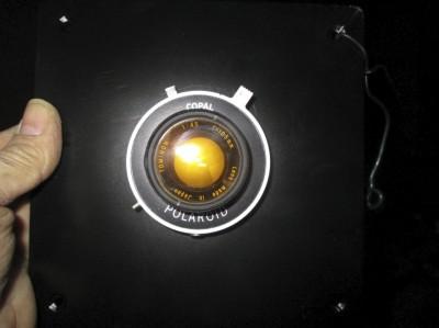 IMG_1340 (Custom)
