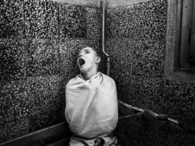 terrorificas_imagenes_psiquiatricos_asilos_pasado_01