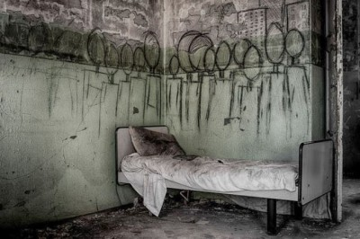 terrorificas_imagenes_psiquiatricos_asilos_pasado_24