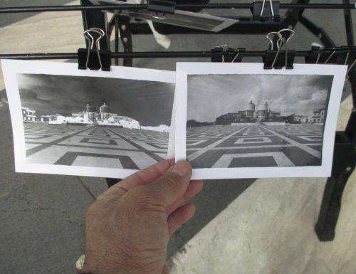 """Sardinian Camera"" – Le foto"