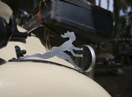 """Il """"Maggio della Torre 2014"""" – mostra-scambio auto e moto d'epoca"""