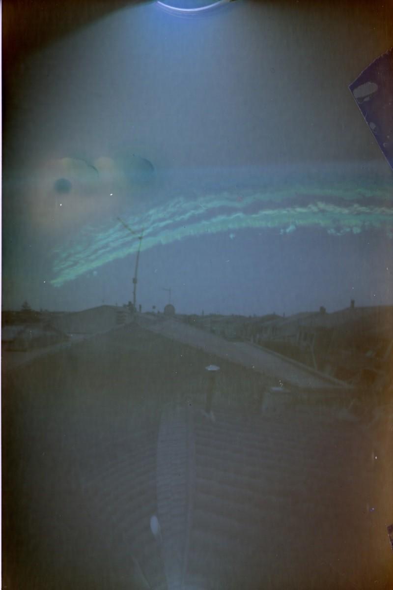 2014-07-09-28 - Solar 1 - 19 giorni - orizz. (Custom)