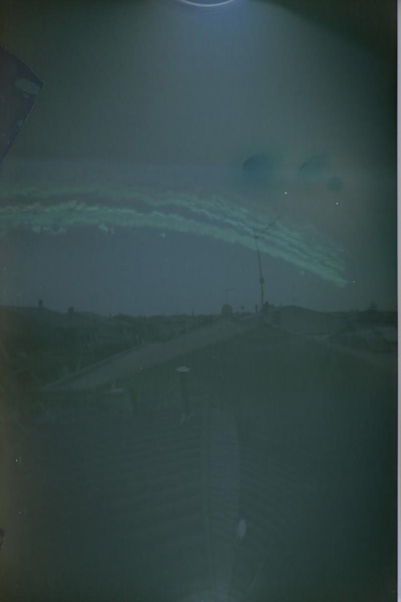 2014-07-09-28 - Solar 1 - 19 giorni - orizz.negativo (Custom)