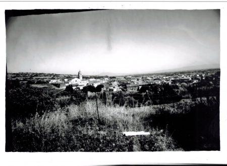 """Sardinian Camera"" – Narbolia"