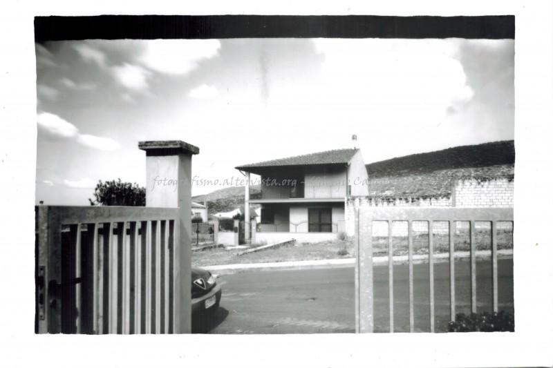 2014-07-31 - Narbolia - Una casa- pos.