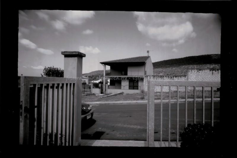 2014-07-31 - Narbolia - Una casa- pos. da invers.