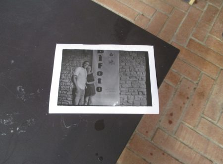 Sardinian Camera alla chiusura del Bifoto fest