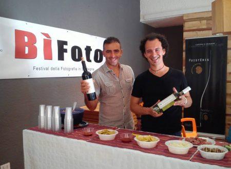 Bifoto Fest – Aperitivando…