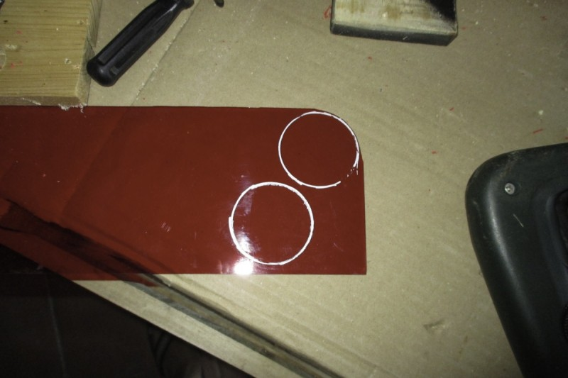IMG_3426 (Custom)
