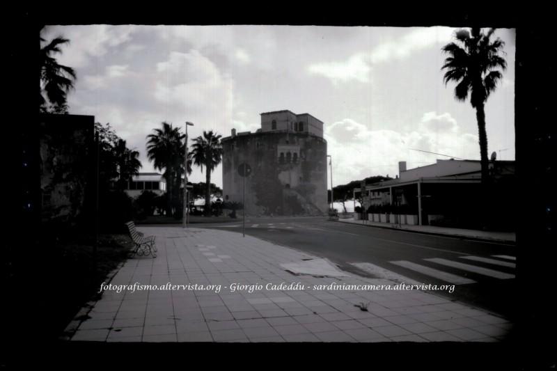 2015-03-10 - Torregrande