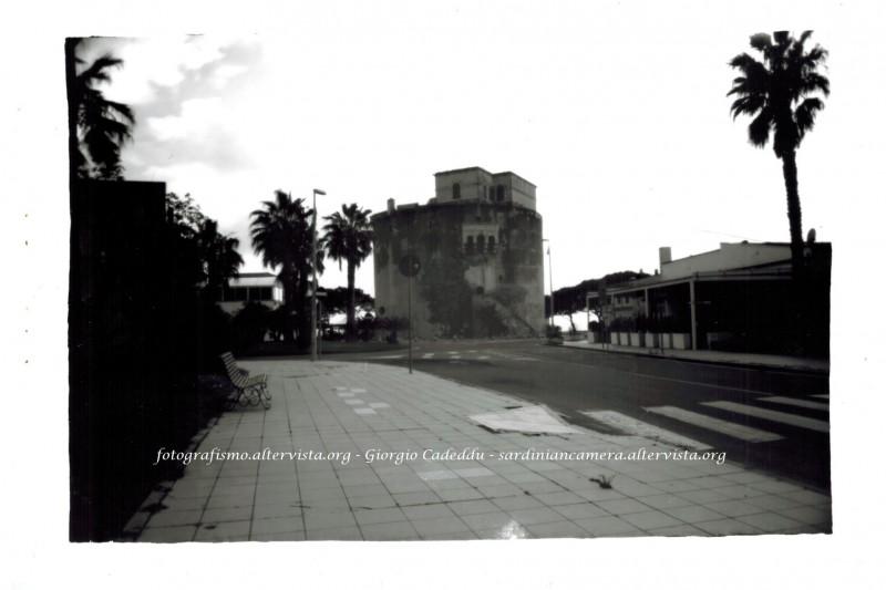 2015-03-10 - Torregrande-p