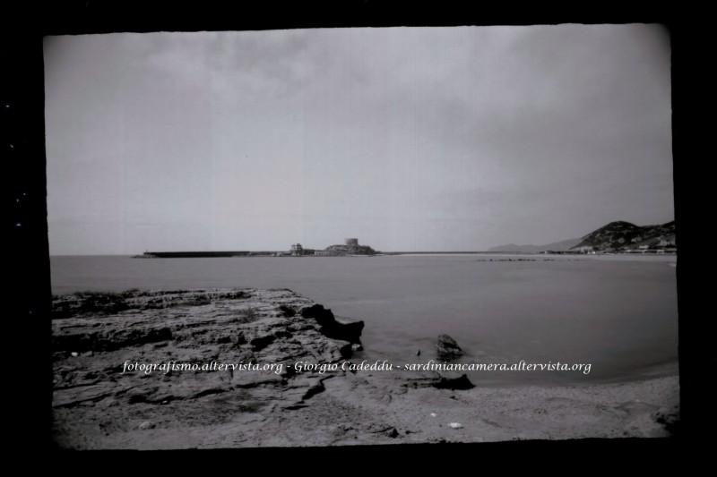 2015-03-13 - Bosa marina